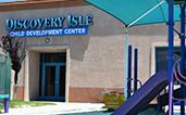 Discovery Isle Preschool in Carlsbad
